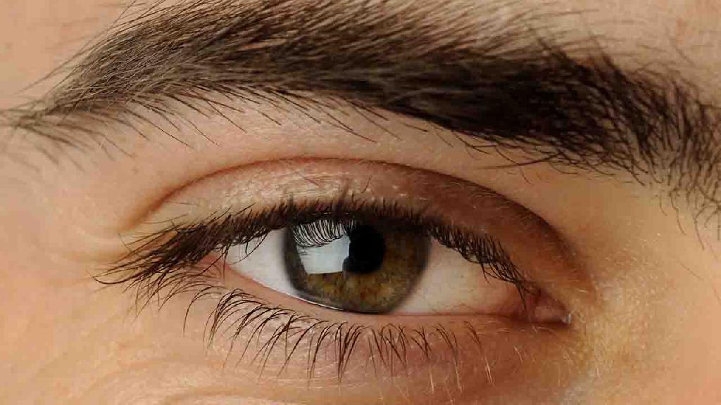 认识纹眼线6大并发症