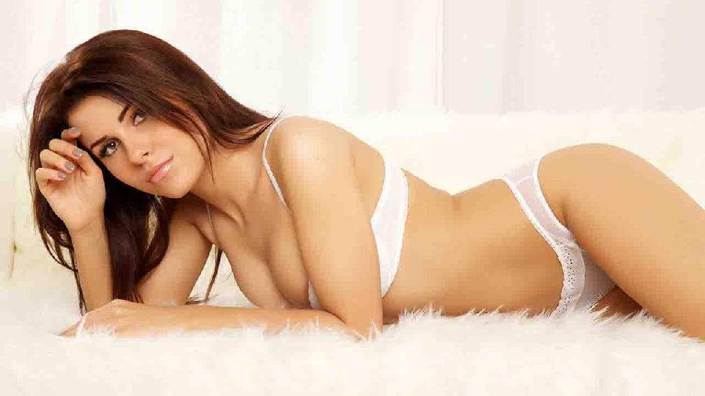 30岁女人应该怎么隆胸最好