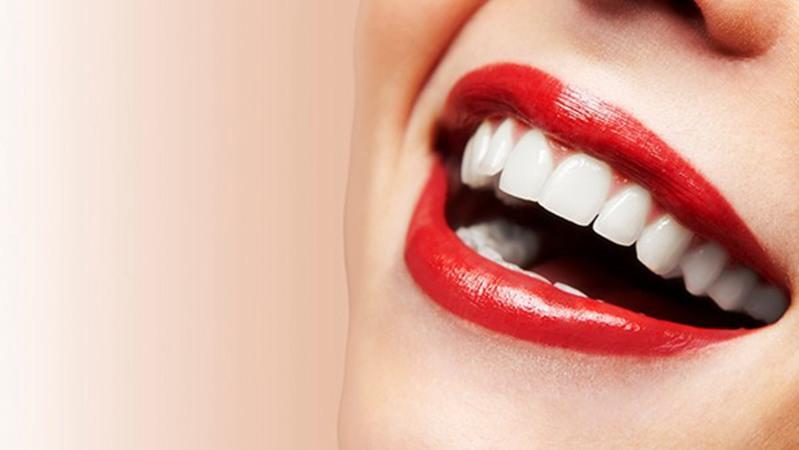 口唇整形术前要注意什么? 适当口服维生素C