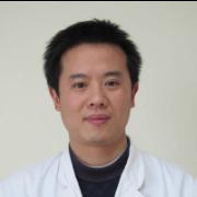 朱斌 副主任醫師
