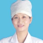 黃寧申 主任醫師