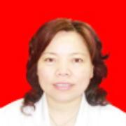 劉春華 主任醫師