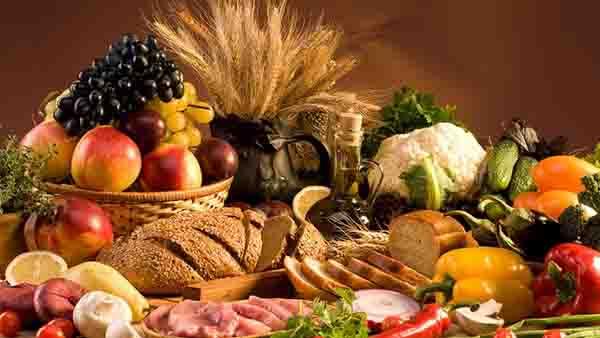 少精症患者的日常饮食需注意