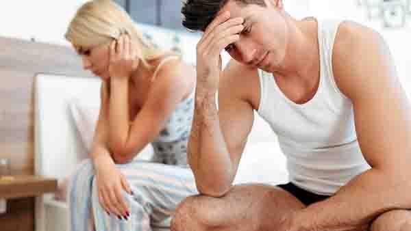 患有前列腺囊肿的危害多