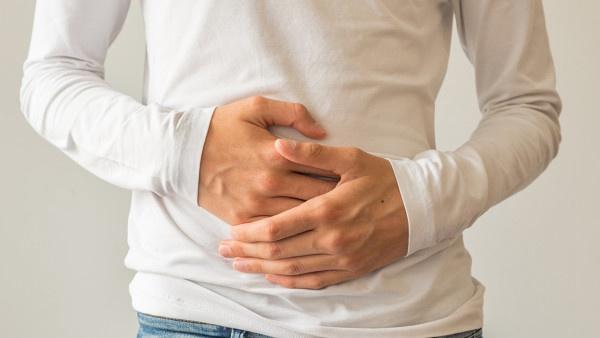 胃炎的症状有哪些? 常见腹痛腹泻