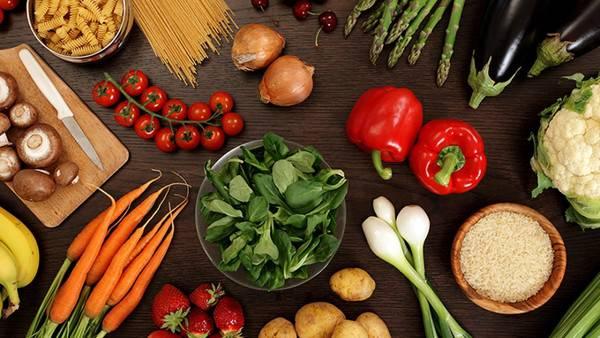 前列腺保养怎么保养? 做好饮食方面