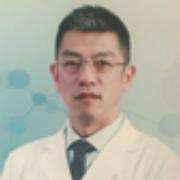 隋大立 主任医师
