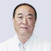 陈长怀 主任医师