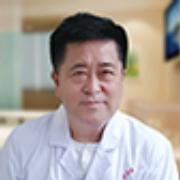 张永涛 主任医师