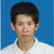 蔣忠民 副主任醫師