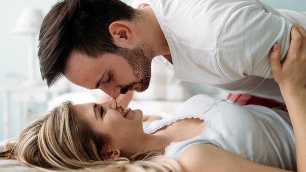 屡次性糊口或许导致不孕? 性糊口频次过低呢?