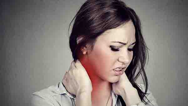 慢性咽炎吃什么药效果最好?咽炎要对症下药