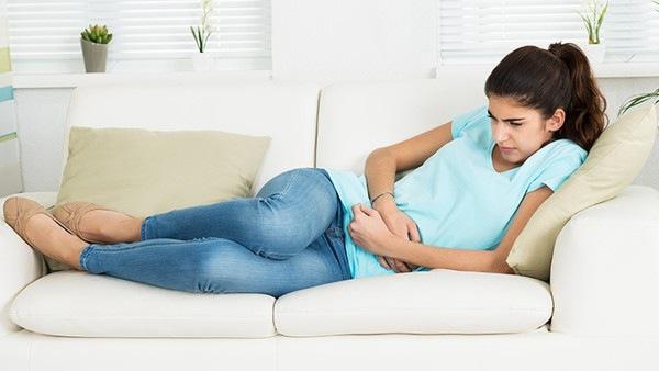 宫腔粘连和宫颈粘连对生育的影响有什么? 宫腔粘连的危害是什么?