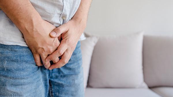 如何判断急性前列腺炎是否合并脓肿? 前列腺脓肿怎么治疗?