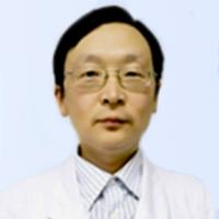 刘保兴 主任医师