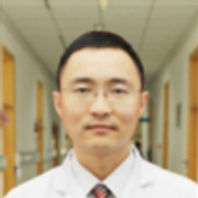 申龍俊 副主任醫師