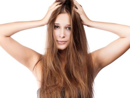 脱发怎么治疗效果好? 如何治疗脱发更有效?
