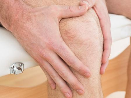对股骨头坏死的治疗方法你知道吗? 股骨头坏死的治疗方法有哪些?