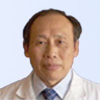 夏公旭 副主任医师