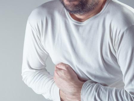 慢性阑尾炎症状有哪些呢? 阑尾炎有哪些表现?