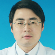 朱波 副主任醫師