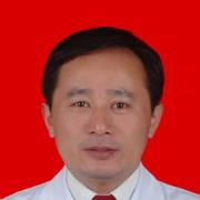 劉福忠 副主任醫師