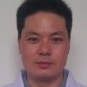 李文軍 住院醫師
