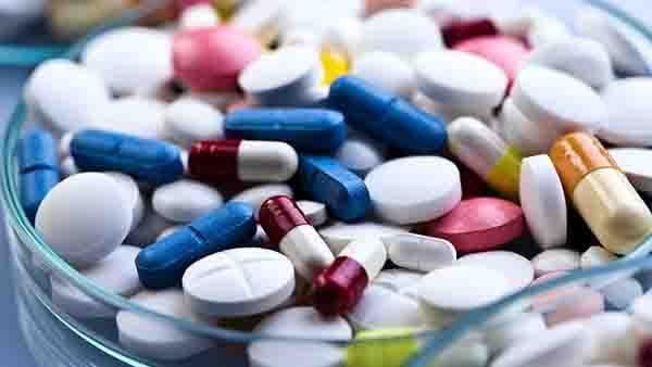 卵巢癌患者紫杉醇化疗副作用的处理
