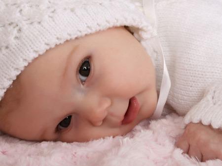 宝宝3周岁还没分床睡?得抓紧了!