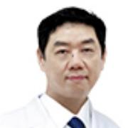 李健东 主任医师