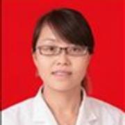 陳愛榮 副主任醫師
