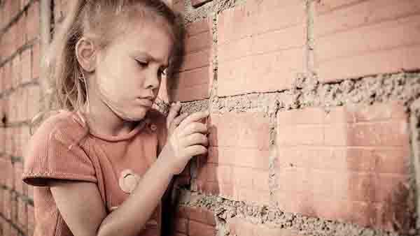 孩子出现的心理问题,可能跟父母这3种行为有关