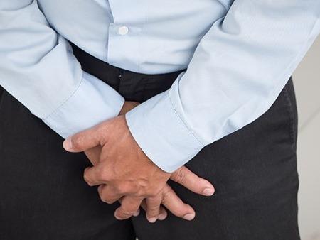 尖锐湿疣多久能治好?多种方法可治疗