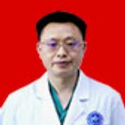 陈吉东 副主任医师
