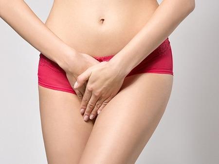 宫颈肥大是怎么回事 了解宫颈肥大的致病原因