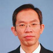 劉東光 主任醫師
