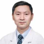 李涛 主任医师