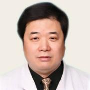 张昱 主任医师