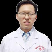 荆志伟 主任医师