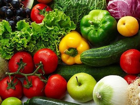 哪些食物有助于减肥后护肤