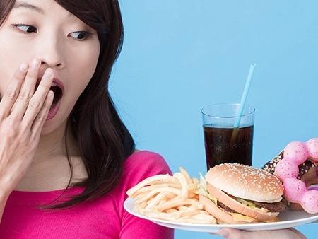哪些低脂晚餐有助快速瘦身
