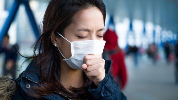 有哪些可以缓解咳嗽的方法?3个方法让你睡得安稳少咳嗽