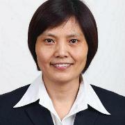 蔣小青 主任醫師