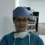张李松 主任医师