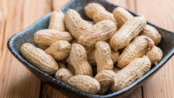 秋季养胃正当时,常吃5种食物