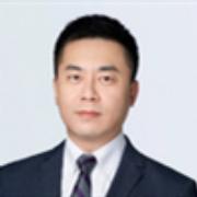 郭建明 副主任医师