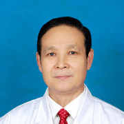 黃永斌 主任醫師