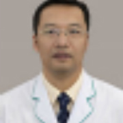 朱宏建 副主任醫師