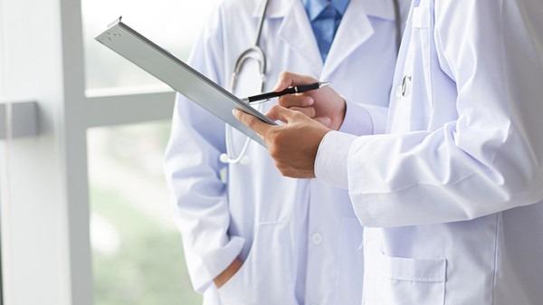 前列腺液检查多少钱 前列腺检查的注意事项