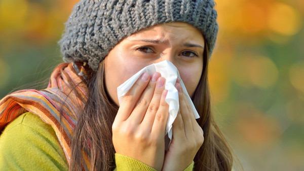 秋冬季节,过敏性紫癜肾炎的3个诱因你了解吗?